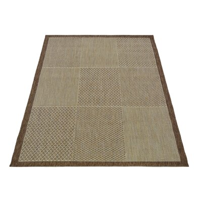 House Additions Plano Natural Area Rug