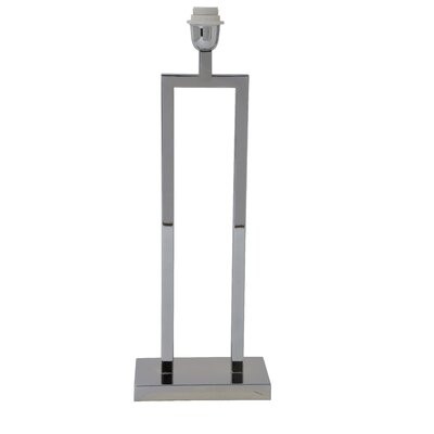 House Additions Mius 61cm Table Lamp Base