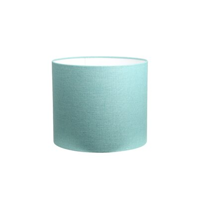 House Additions 50cm Neva Drum Lamp Shade