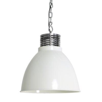 House Additions Duben 1 Light Mini Pendant
