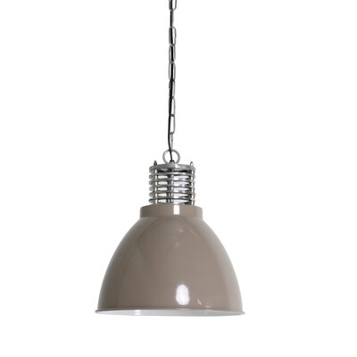 House Additions Duben 1 Light Mini Pendant