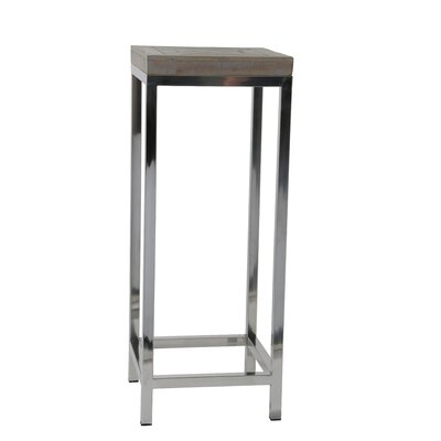 House Additions Bar Table