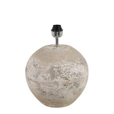 House Additions Illaungorm Table Lamp Base