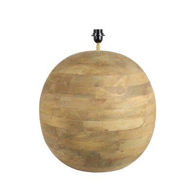 House Additions Toitoi 50cm Lamp Base