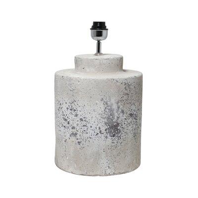 House Additions Naykhin 45cm Table Lamp Base