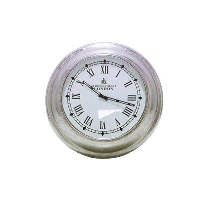 House Additions 57cm Luiro Wall Clock