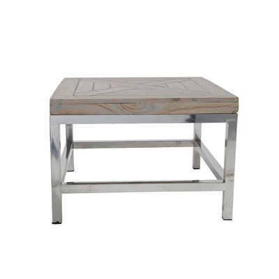 House Additions Cherundelo Coffee Table
