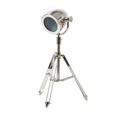 House Additions Vakh 85cm Tripod Floor Lamp