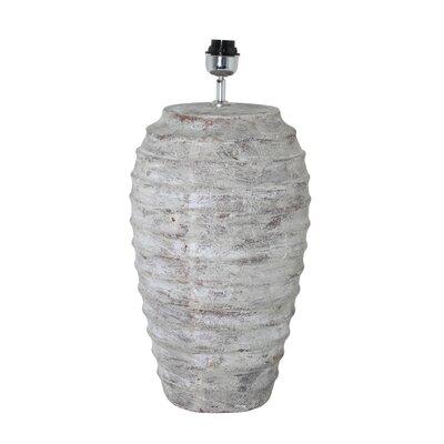 House Additions Timon 59cm Floor Lamp Base