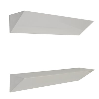 House Additions Piedmont Wedge Shelf