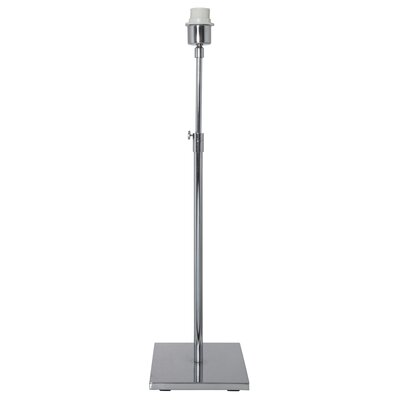 House Additions Limen 76cm Table Lamp Base