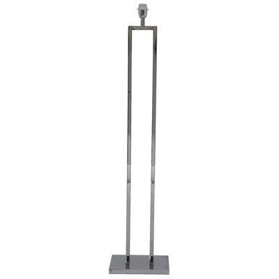 House Additions Mius 131.5cm Floor Lamp