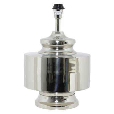 House Additions Terek  45cm Table Lamp Base