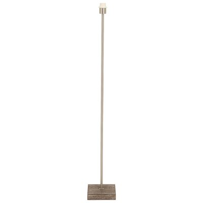 House Additions 130cm Floor Lamp