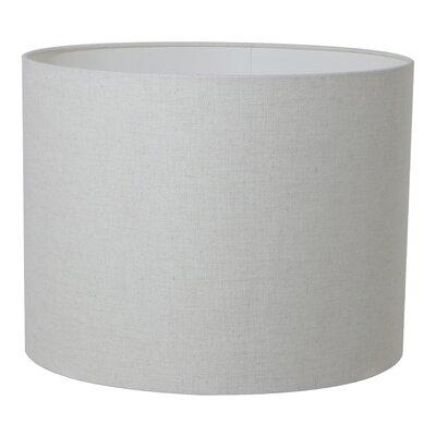 House Additions 50cm Neva Drum Lamp Shade