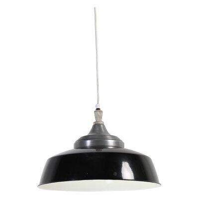 House Additions Protva 1 Light Bowl Pendant