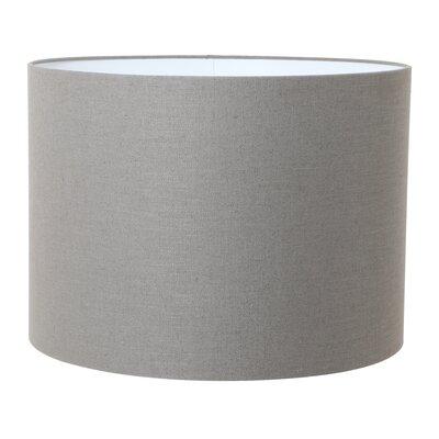 House Additions 60cm Neva Drum Lamp Shade