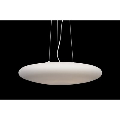 House Additions Mayfair 5 Light Pendant