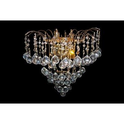 House Additions London Floor Lamp
