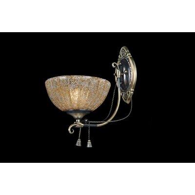 House Additions Prestige Floor Lamp