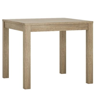 House Additions Bowen Extendable Dining Table