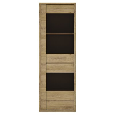 House Additions Hyland Display Cabinet
