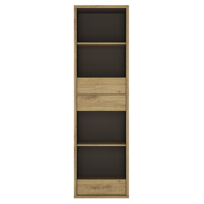 House Additions Hyland Tall 197cm Standard Bookcase