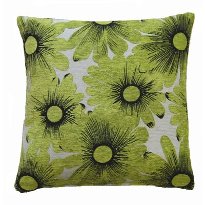 House Additions Scatter Cushion