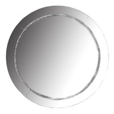 Fairmont Park Taconite Mirror