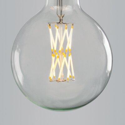 House Additions 60W LED Light Bulb