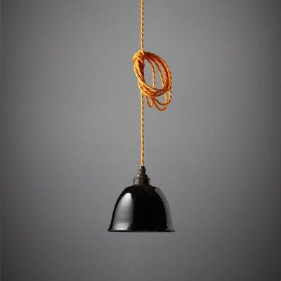 House Additions Reserve Miniature Bell Mini Pendant
