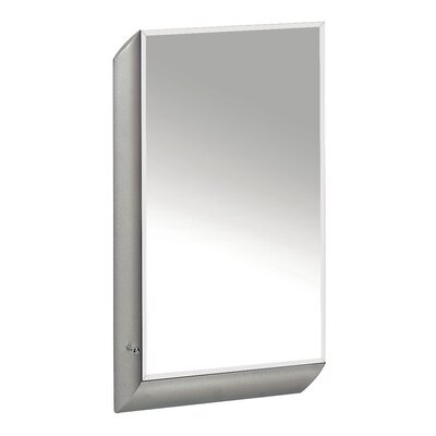 House Additions Wall Mirror