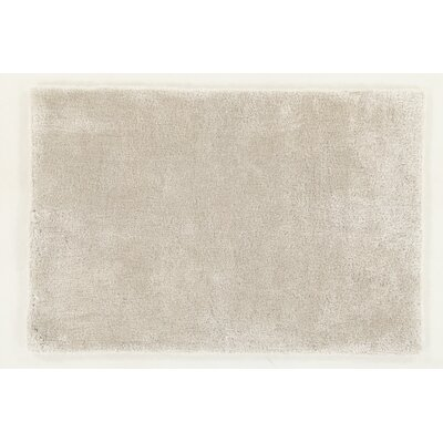 House Additions Vienne Como Silver Area Rug