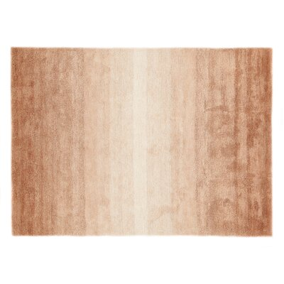 House Additions Shading Light Beige Area Rug