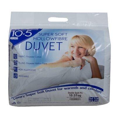 House Additions 10.5 Tog Duvet