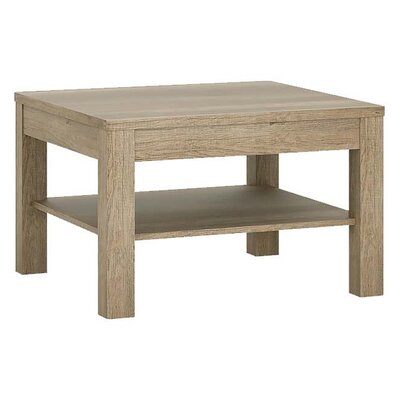 House Additions Bowen Coffee Table
