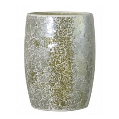 House Additions Sparkle Waste Paper Bin