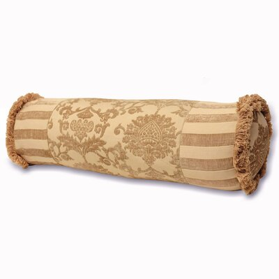 House Additions Hanover Bolster Cushion