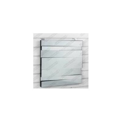 House Additions Relief Mirror