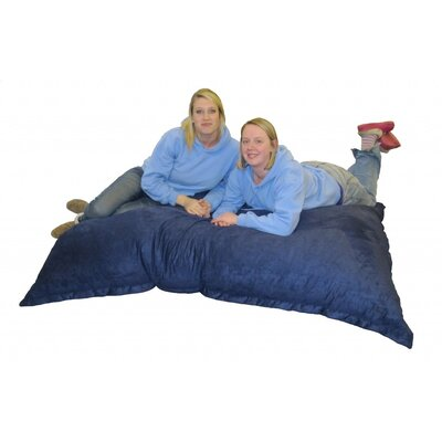 House Additions Collosus Bean Bag Lounger