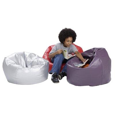 House Additions Bean Bag Chair