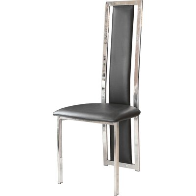House Additions Lineback Dining Chair
