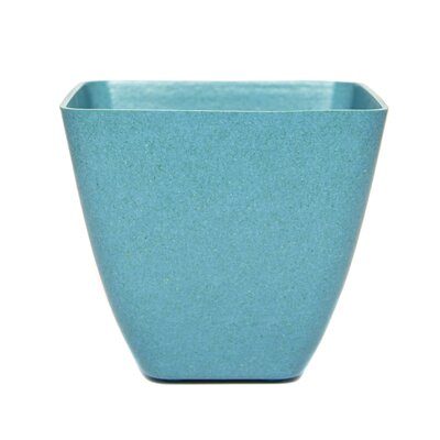 House Additions Square Pot