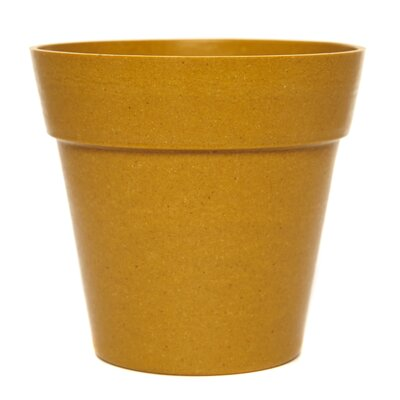 House Additions Round Pot
