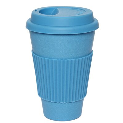 House Additions Coffee Cup