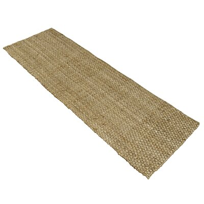 House Additions Natural Area Rug