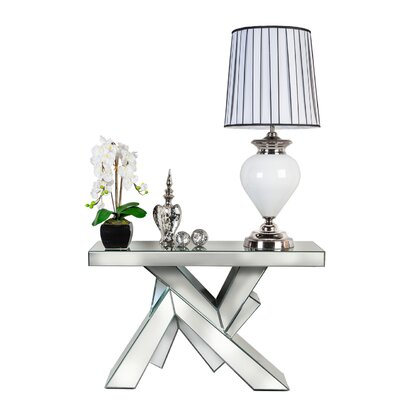 House Additions 113cm Table Lamp