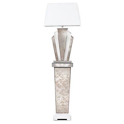 House Additions 80cm Floor Lamp