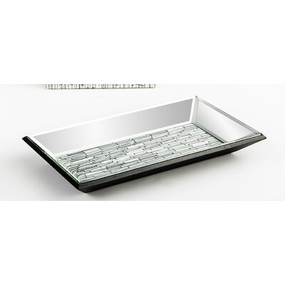 House Additions Cambra 30 cm Tray