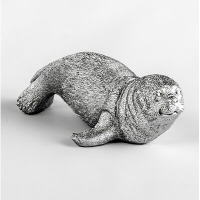 House Additions Sea Lion
